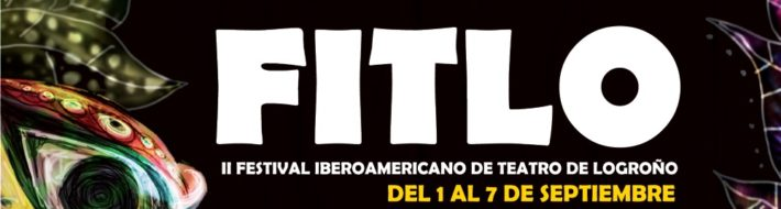 Fitlo 2